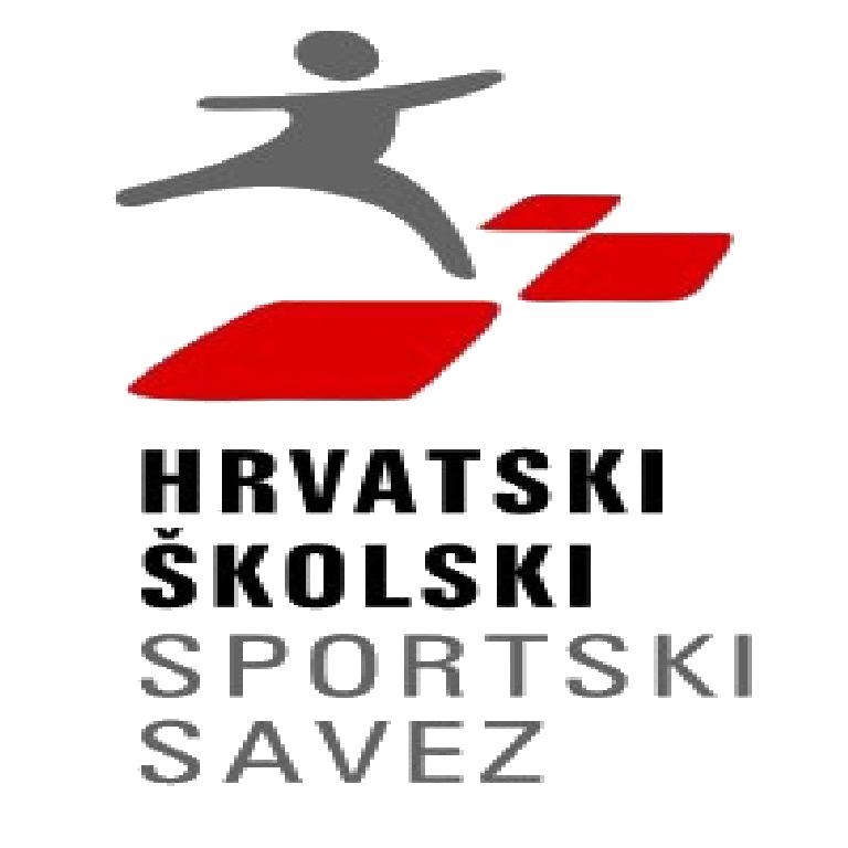 Hrvatski školski sportski savez