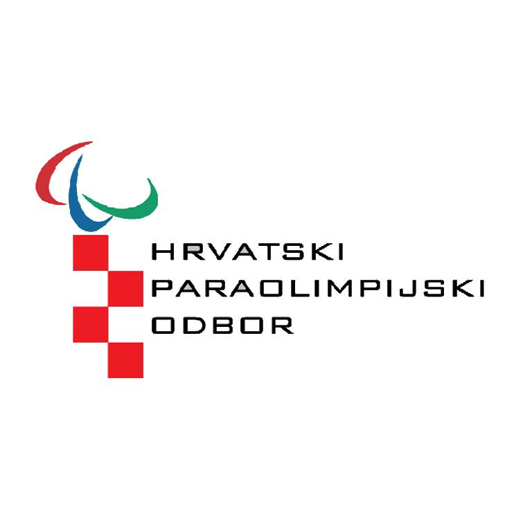 Hrvatski paraolimpijski odbor
