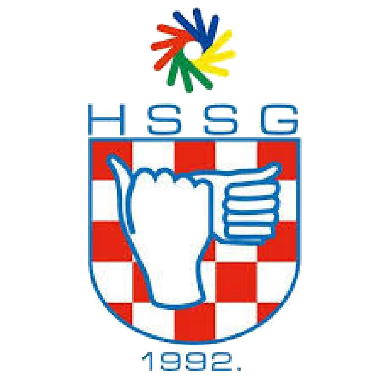 Hrvatski športski savez gluhih