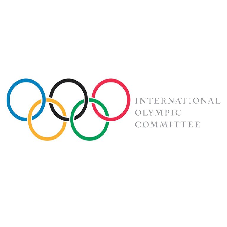 Međunarodni olimpijski odbor