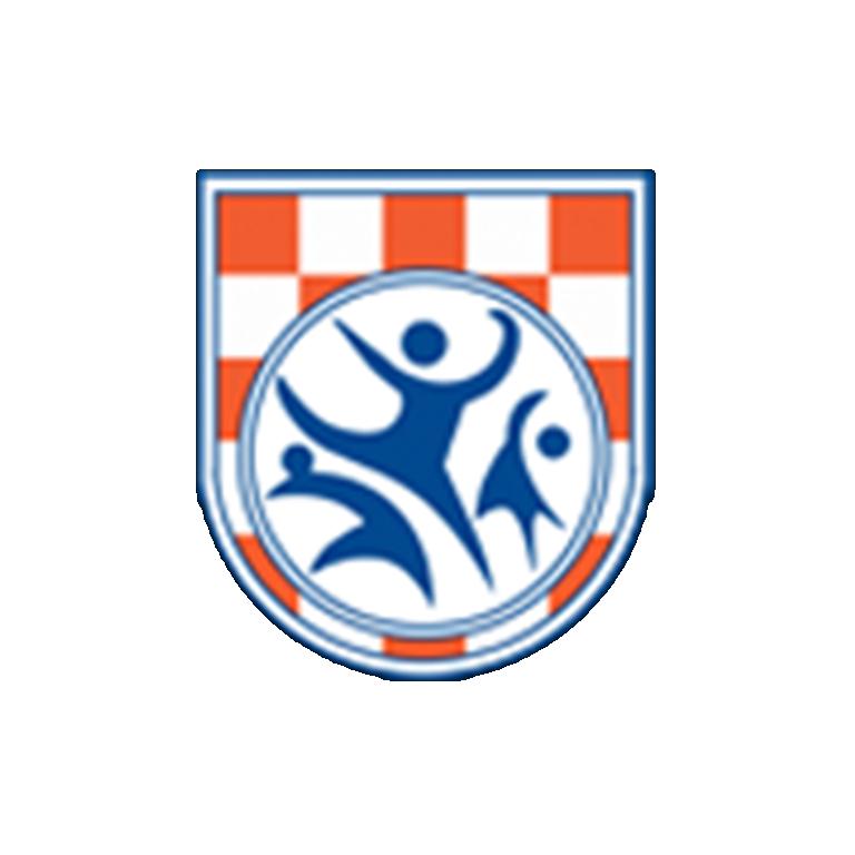 """Hrvatski savez športske rekreacije """"Šport za sve"""""""